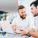 Future Proof Your Business by Focusing on Workforce Wellbeing 21